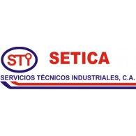 Logo of Servicios Técnicos Industriales