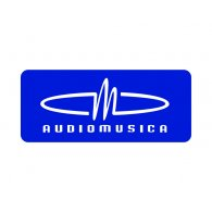 Logo of Audiomusica