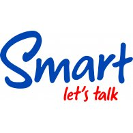 Logo of Smart Telecom Uganda