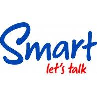 Logo of Smart Telecom Uganda
