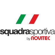 Logo of Squadra Sportiva by Novitec