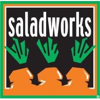 Logo of Saladworks
