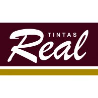 Logo of Tintas Real