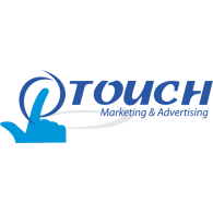 Logo of Touch Marketing & Advertising