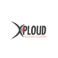 Logo of X-Ploud