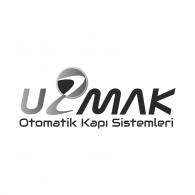 Logo of Uzmak Kapı