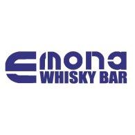 Logo of Whisky Bar Emona