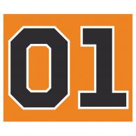 Logo of 01   General Lee