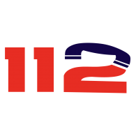 Logo of 112 Acil Servis