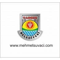 Logo of Tarsus Belediyesi