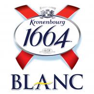 Logo of Kronenbourg