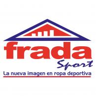 Logo of Frada