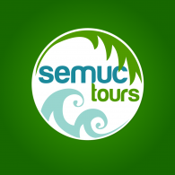 Logo of Semuc Tours