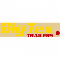 Logo of Big Tex