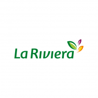 Logo of La riviera