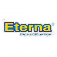 Logo of Eterna