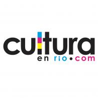 Logo of Cultura en Nio