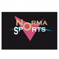 Logo of Norma Sports