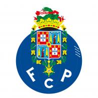 Logo of Porto FCP