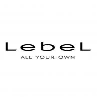 Logo of Lebel Cosmetics