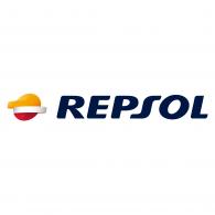 Logo of Repsol