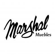 Logo of Marshal