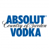Logo of Absolut