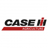 Logo of Case IH