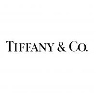 Logo of Tiffany