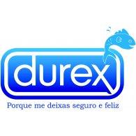 Logo of Durex
