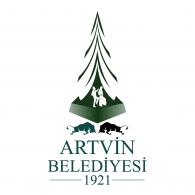 Logo of Artvin Belediyesi