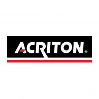 Logo of Acriton