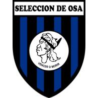 Logo of Ad Municipal Osa