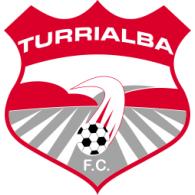 Logo of Ad Municipal Turrialba