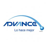 Logo of Advance