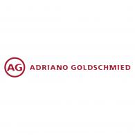 Logo of AG