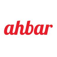 Logo of Ahbar