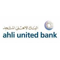 Logo of Ahli United Bank