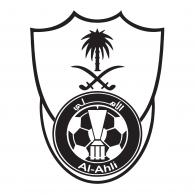 Logo of AlHilal FC