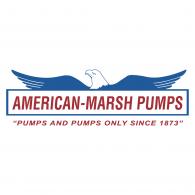 Logo of American-Marsh Pumps