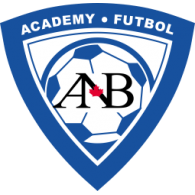Logo of Anb Futbol