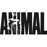 Logo of Animal
