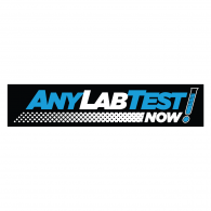 Logo of Any Lab Test Now