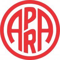 Logo of Apra