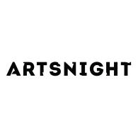 Logo of Artsnight