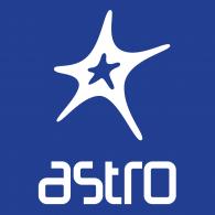 Logo of Astro - Emelec