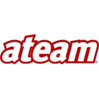 Logo of Ateam