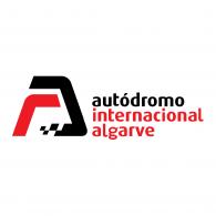 Logo of Autódromo Internacional Algarve