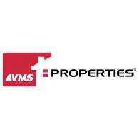 Logo of Avms Properties