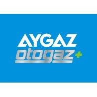 Logo of Aygaz Otogaz